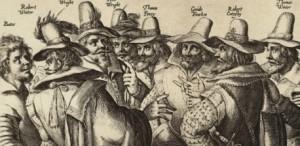 Coplas pasquinescas en discurso médico (siglo XVI)