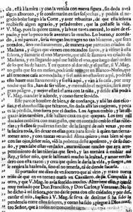 carta2fray (402x640)