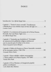 OtrosRebeldesIndice (421x600)