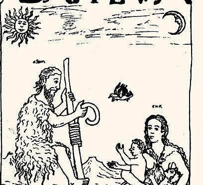 Mundus Alter 19: Crueldad sexual masculina, patriarcalismo y denuncia femenina en la Gobernación de Popayán, 1709-1714 por Héctor Manuel Cuevas Arenas